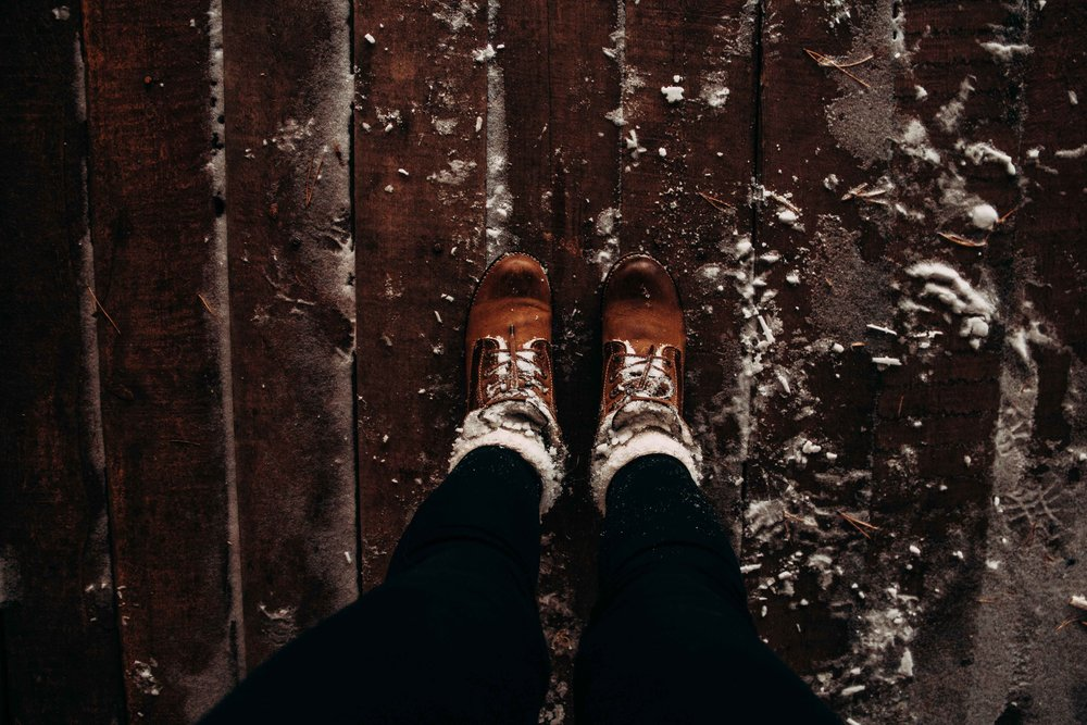 Snowboots.jpg