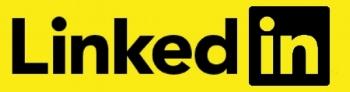 LinkedIn yellow.jpg
