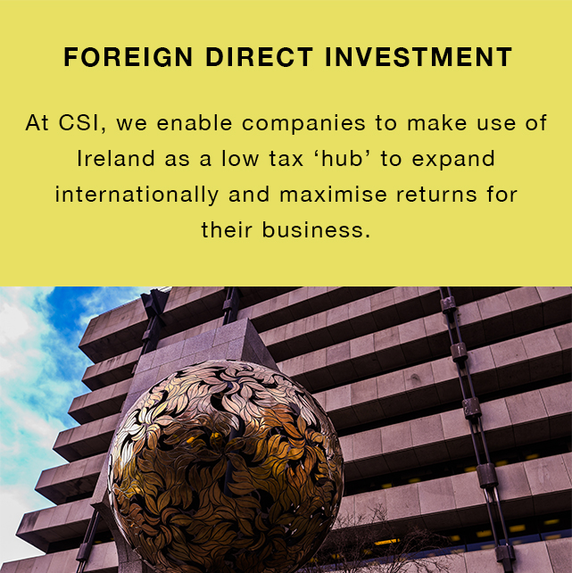 Foreign direct investment 2.jpg