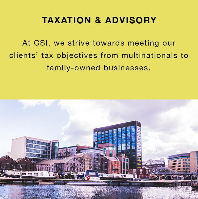 Taxation & Advisory 2.jpg