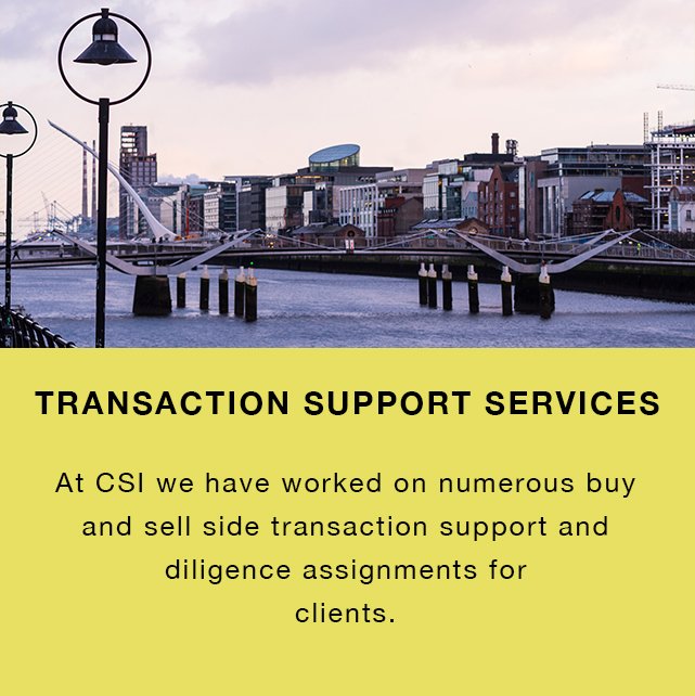 Transaction Support Services 2.jpg