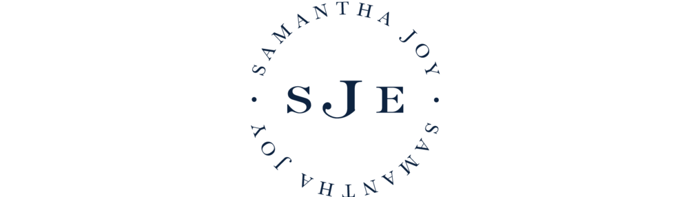 Samantha-Joy-Wedding-Planner-Circle-Logo-Bwide.png