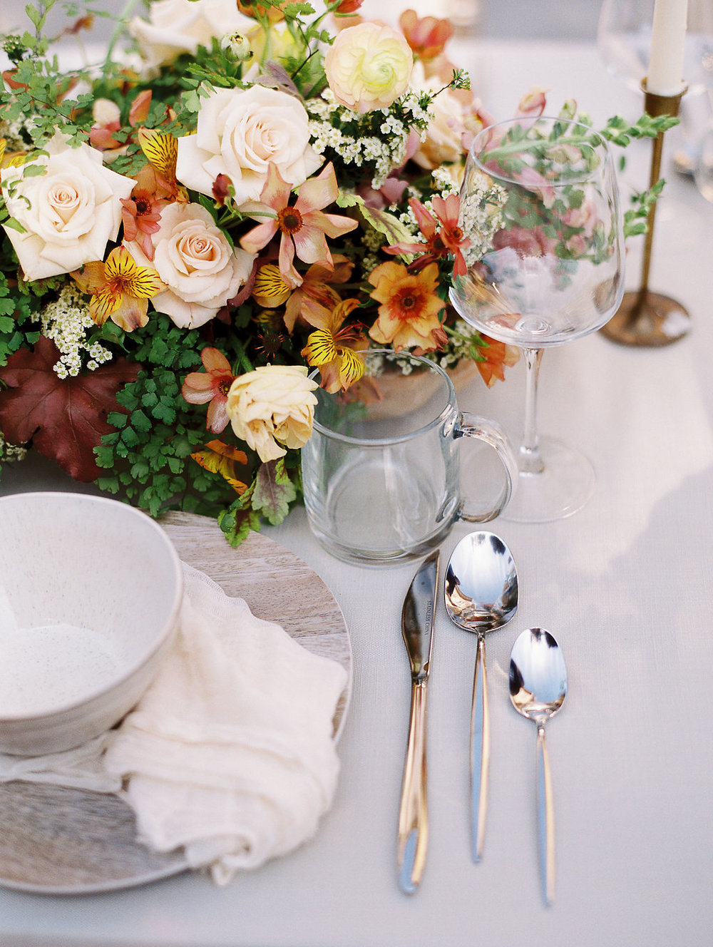 jenny-haas-workshop-samantha-joy-events-tablescape1