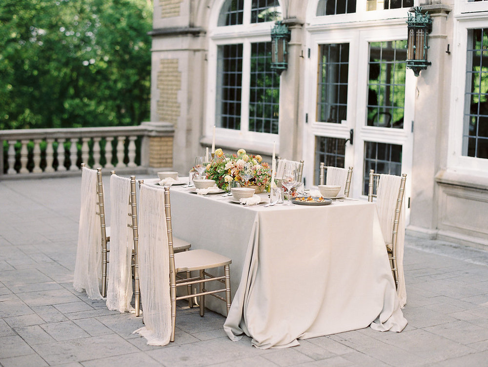 103697RLha060111-R7-097.jpgsamantha-joy-events-jenny-haas-workshop-cincinnati-wedding-planner-tablescape1