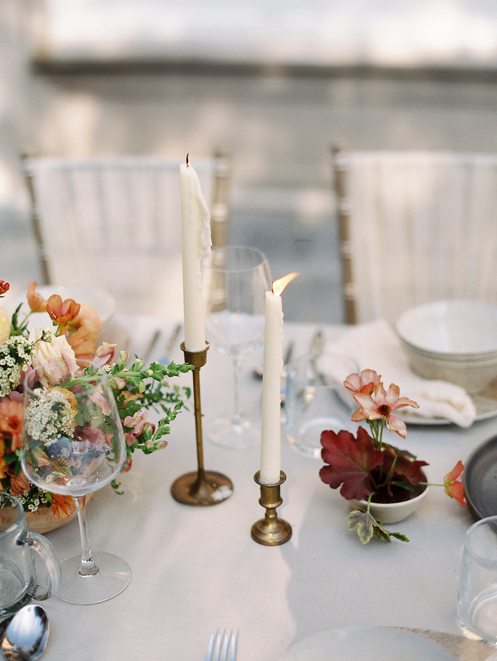 samantha-joy-events-jenny-haas-workshop-cincinnati-wedding-planner-candles