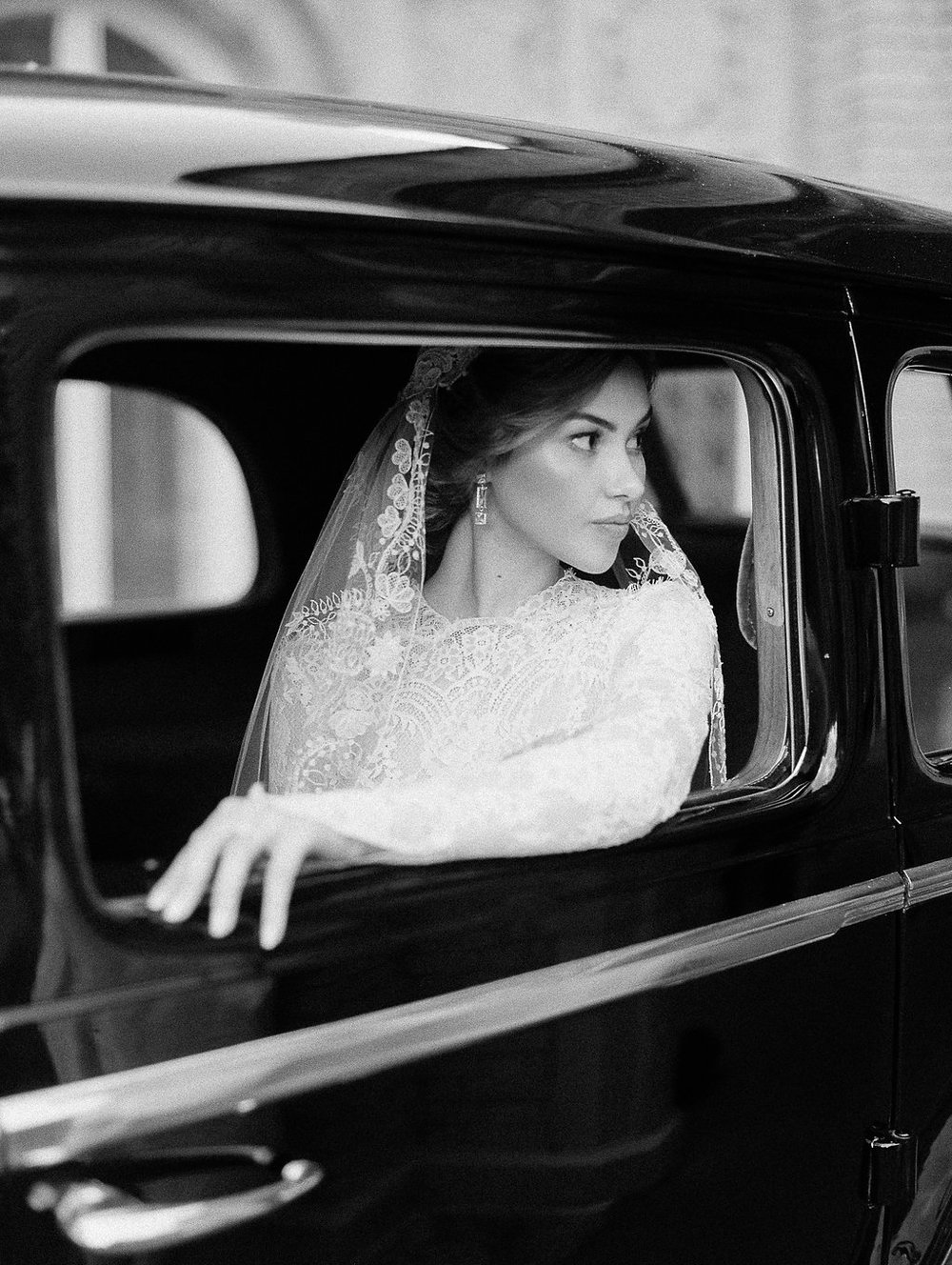samantha-joy-events-jenny-haas-workshop-cincinnati-wedding-planner-vintage-car