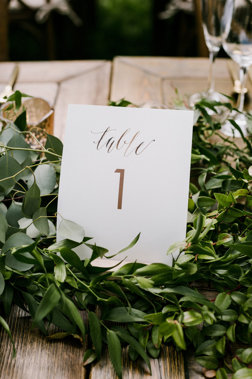 samantha-joy-events-dayton-wedding-planner-yellow-springs-outdoor-wedding-table-number-5