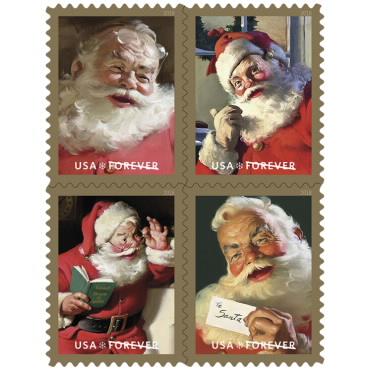 Sparkling-Holidays-Stamp-2018.jpg