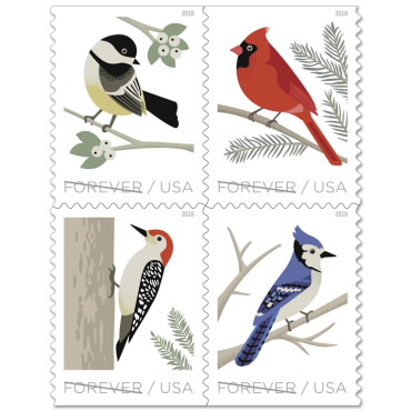 Birds-in-Winter-Stamp-2018.jpg