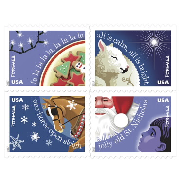 Christmas-Carols-Stamp.jpg