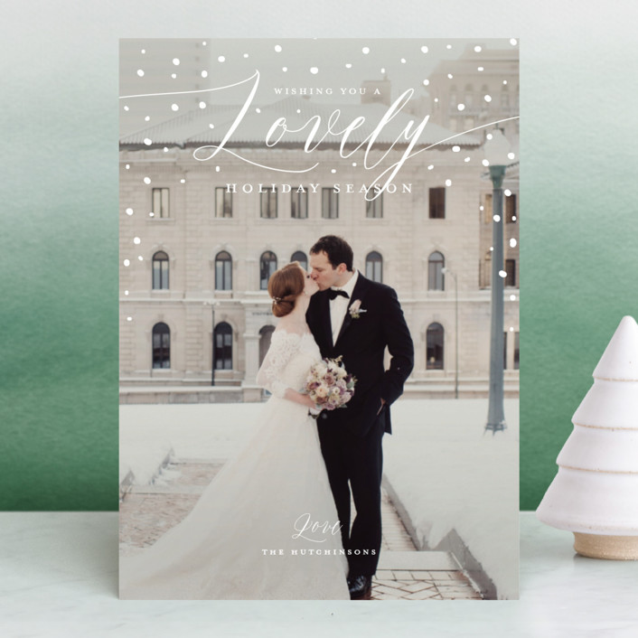 minted-holiday-card-lovely-season-2018-samantha-joy-events.jpg