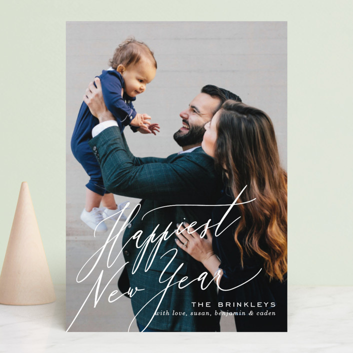 minted-holiday-card-signature-season-samantha-joy-events.jpg