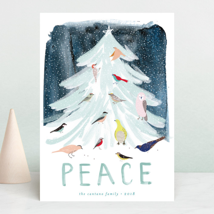 minted-holiday-card-snowfall-samantha-joy-events.jpg