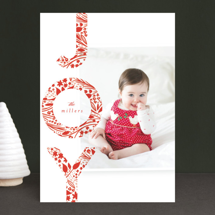 minted-holiday-cards-big-bright-joy-samantha-joy-events.jpg