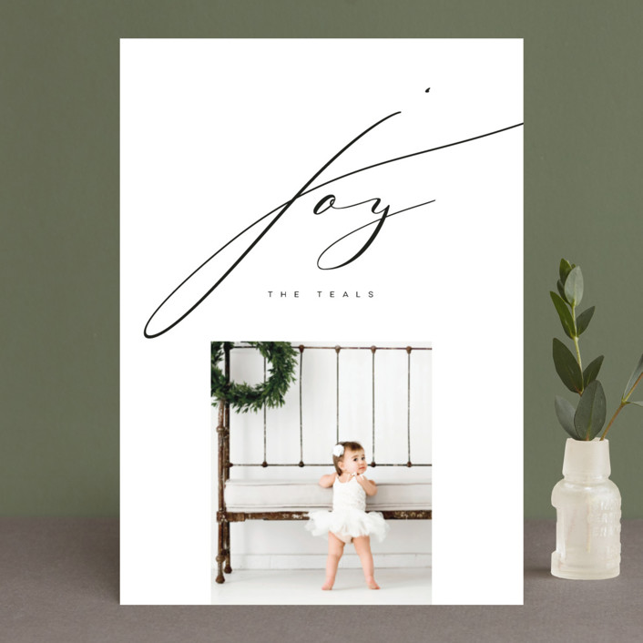 minted-holiday-card-inked-joy-samantha-joy-events.jpg