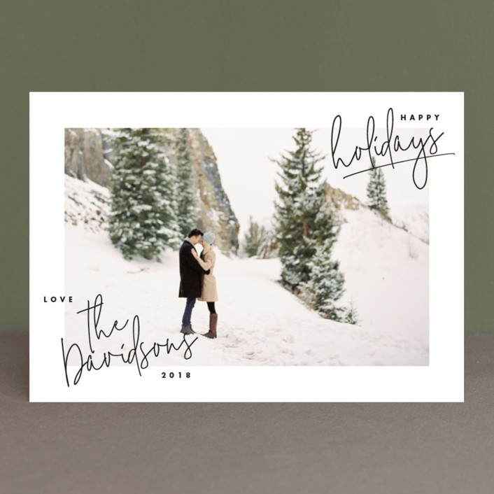 minted-holiday-card-hand-written-holiday-samantha-joy-events.jpg