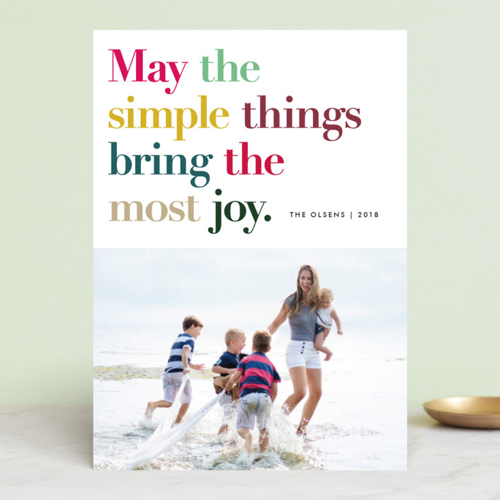 minted-holiday-cards-simple-things-samantha-joy-events.jpg