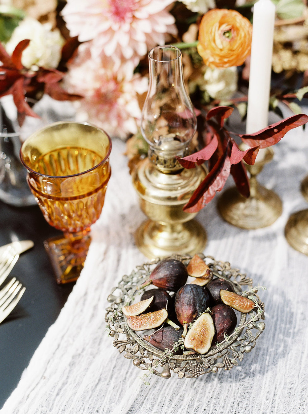 fall-wedding-Jenny-haas-Samantha-joy-events-laurel-court-cincinnati-wedding-table-details