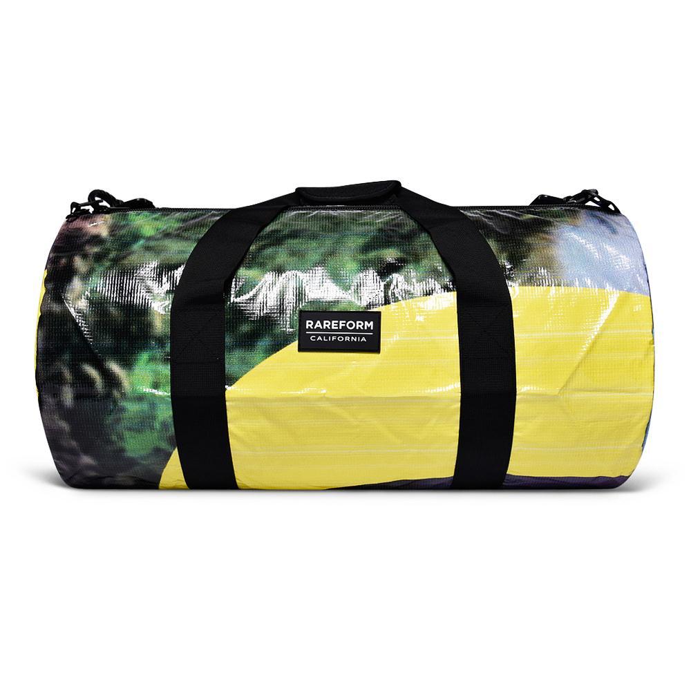 rareform-bag-weekender-duffle-holiday-gift-guide