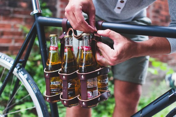 etsy-craft-beer-carrier-bicycle-holiday-gift-guide-2018
