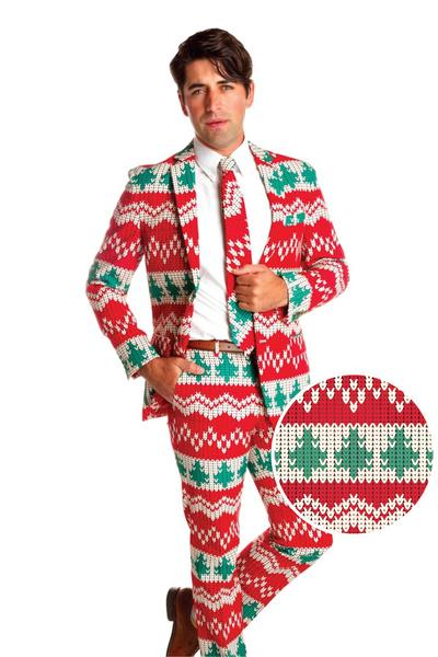 shinesty-knit-suit-jacket-holiday-gift-guide