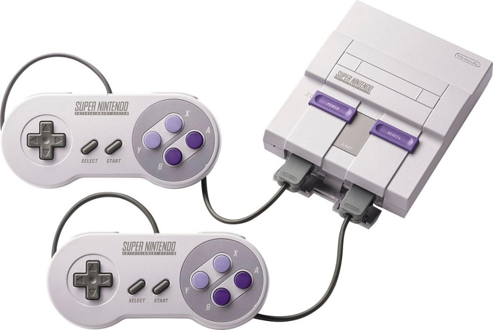 super-nintendo-nes- console-holiday-gift-guide-2018.jpg