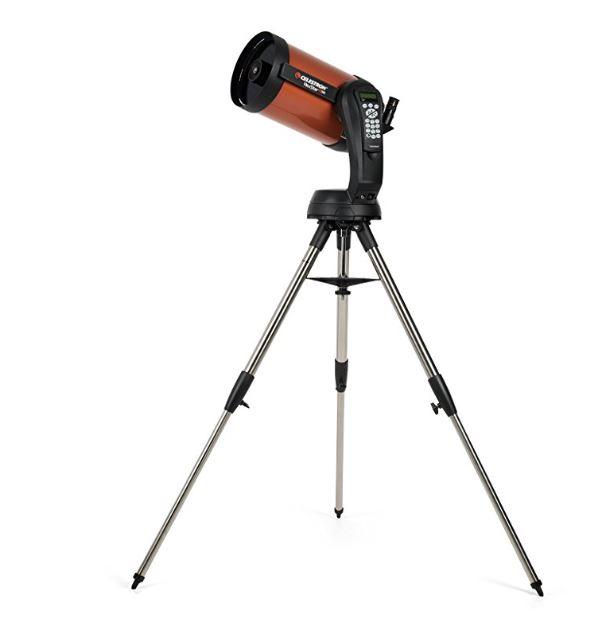 celestron-nexstar-telescope-extended-holiday-gift-guide-2018.JPG
