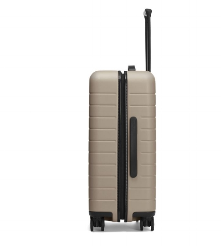 away-travel-suitcase-tan-holiday-gift-guide-2018.JPG