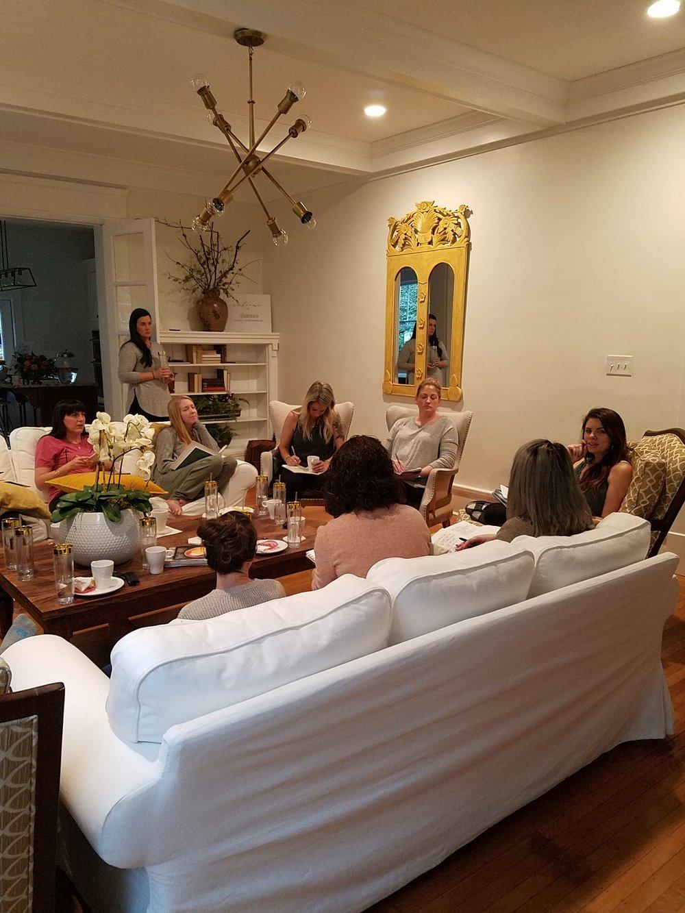 illuninare retreat-retreat for creatives-amanda donaho-house3.jpg