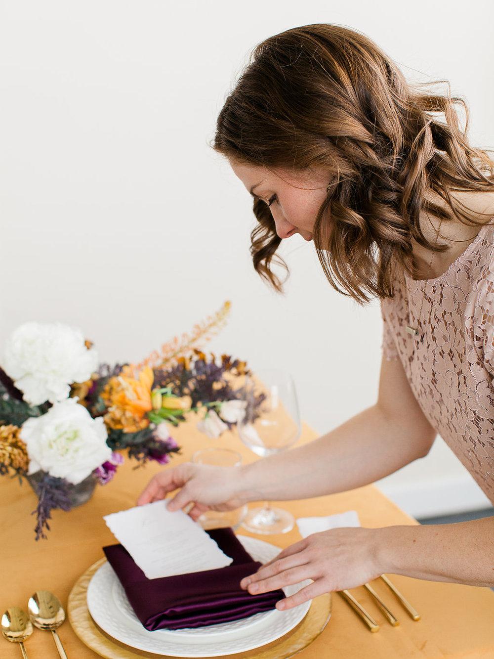 columbus-wedding-planner-samantha-joy-events-wedding-coordinator