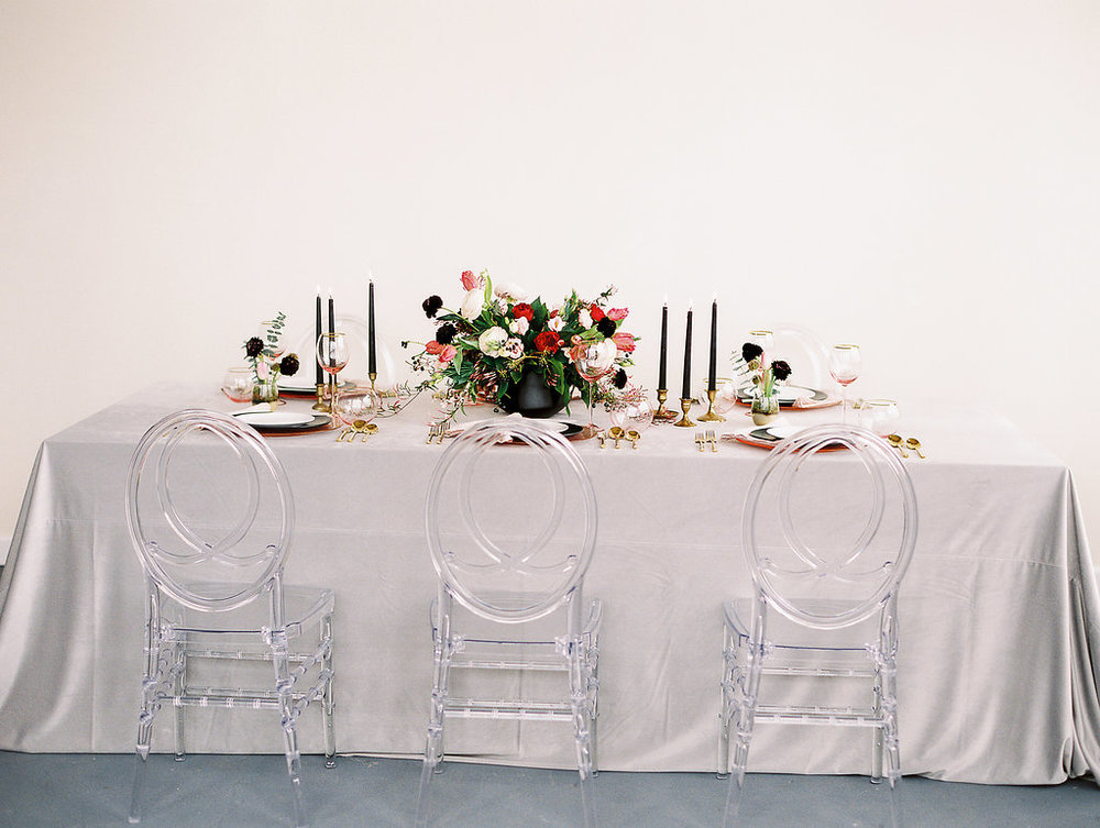 cincinnati-wedding-planner-event-designer-red-pink-event.jpg