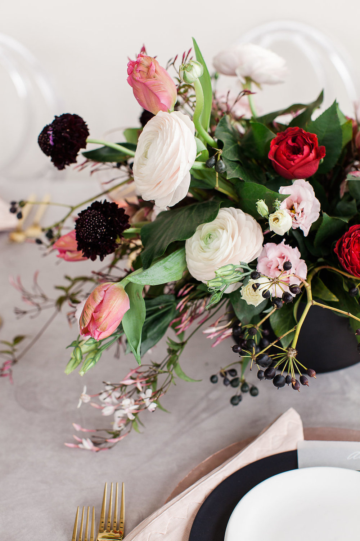 sherwood-florist-dayton-wedding-planner-pink wedding-event-designer-hotel21c.jpg