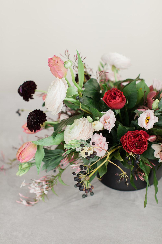 wedding-centerpiece-cincinnati-wedding-planner-valentines.jpg