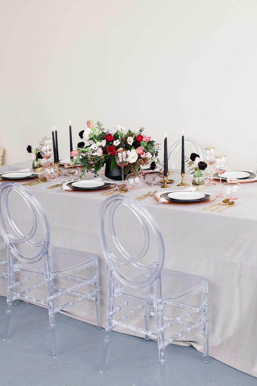 cincinnati-wedding-hotel21c-samantha-joy-events-dayton-ohio.jpg