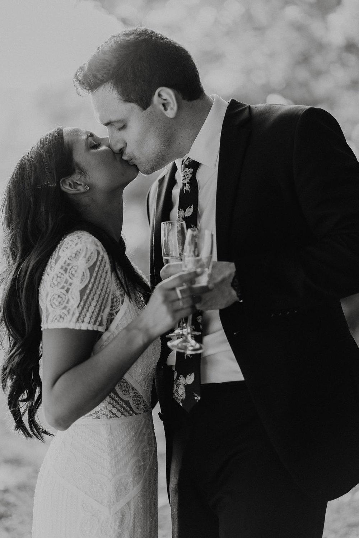 backyard-wedding-planner-terrapin-village-bride.jpg
