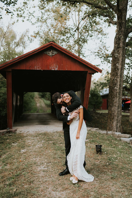 backyard-wedding-terrapin-village-bridal-portraits.jpg