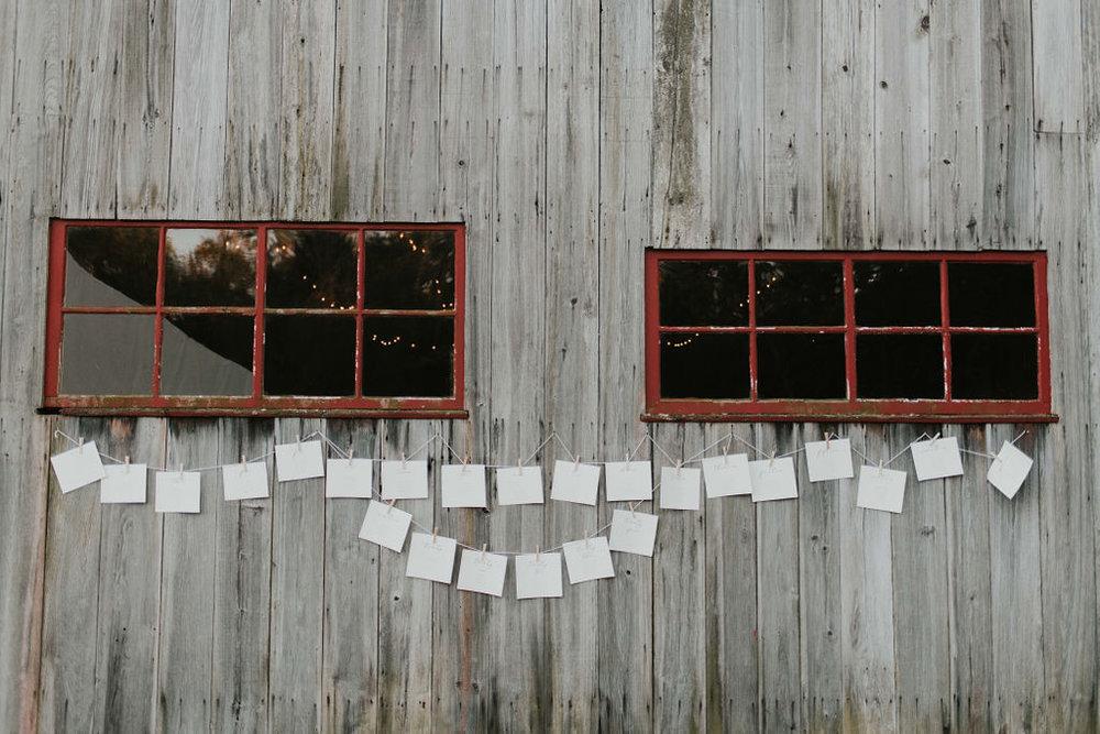 backyard-wedding-seating-chart-cincinnati-wedding-planner.jpg