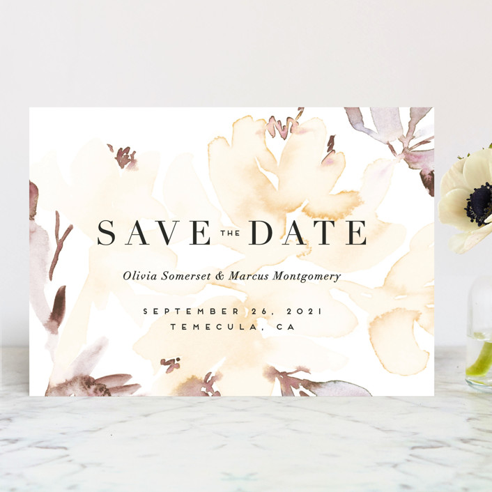 florista-modernista-save-thedate-minted-wedding-planner.jpg