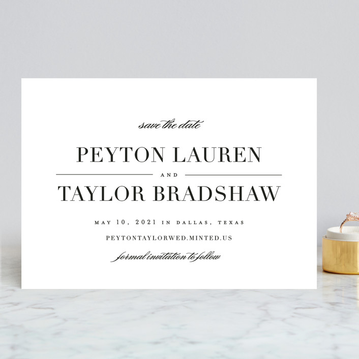 classic-save-the-date-minted-wedding-planner.jpg