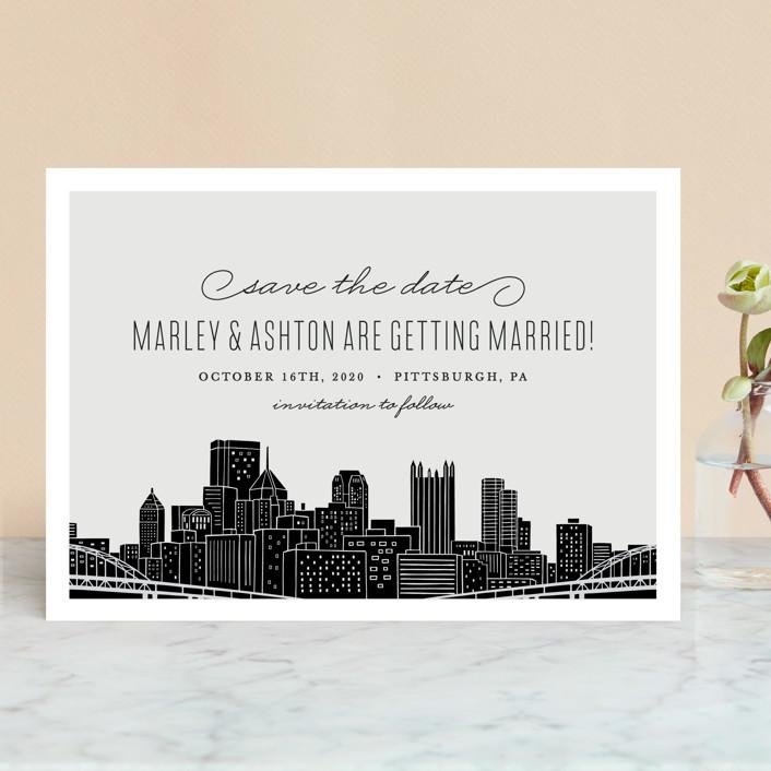 city-skyline-save-the-date-minted-wedding-planner.jpg