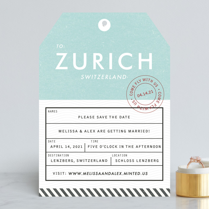 come-fly-save-the-date-minted-wedding-planner.jpg