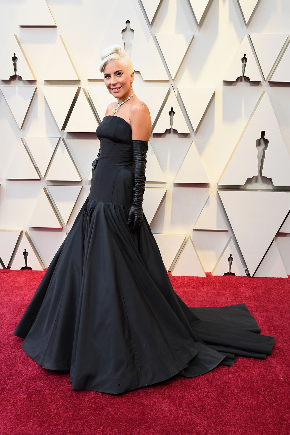 best-dressed-oscars-2019-lady-gaga-bazaar.jpg