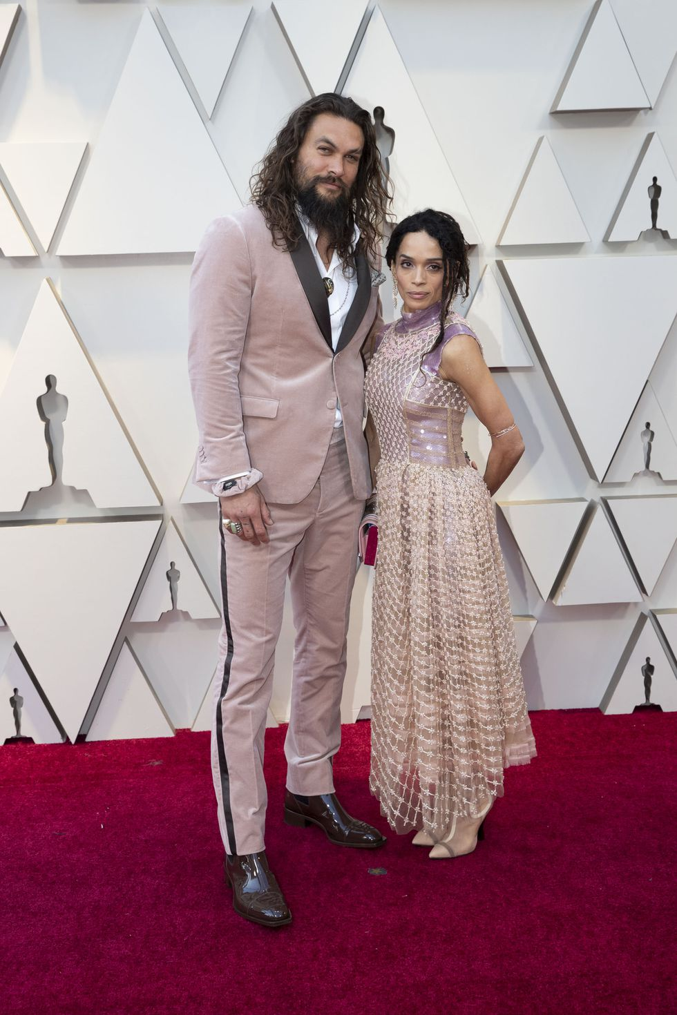 the-91st-oscars-broadcasts-live-on-sunday-feb-24-at-the-news-photo-1127207635-1551058659.jpg