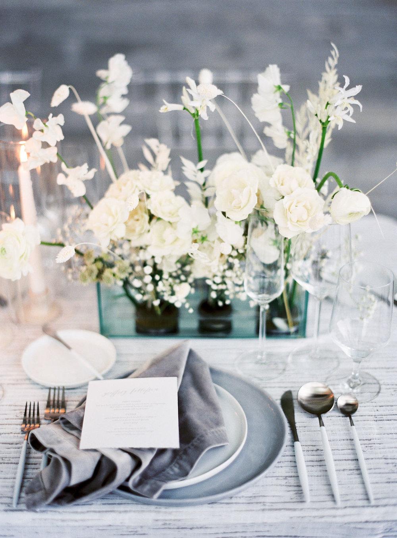 Speed-art-museum-louisville-wedding-planner-jenna-powers-table.jpg