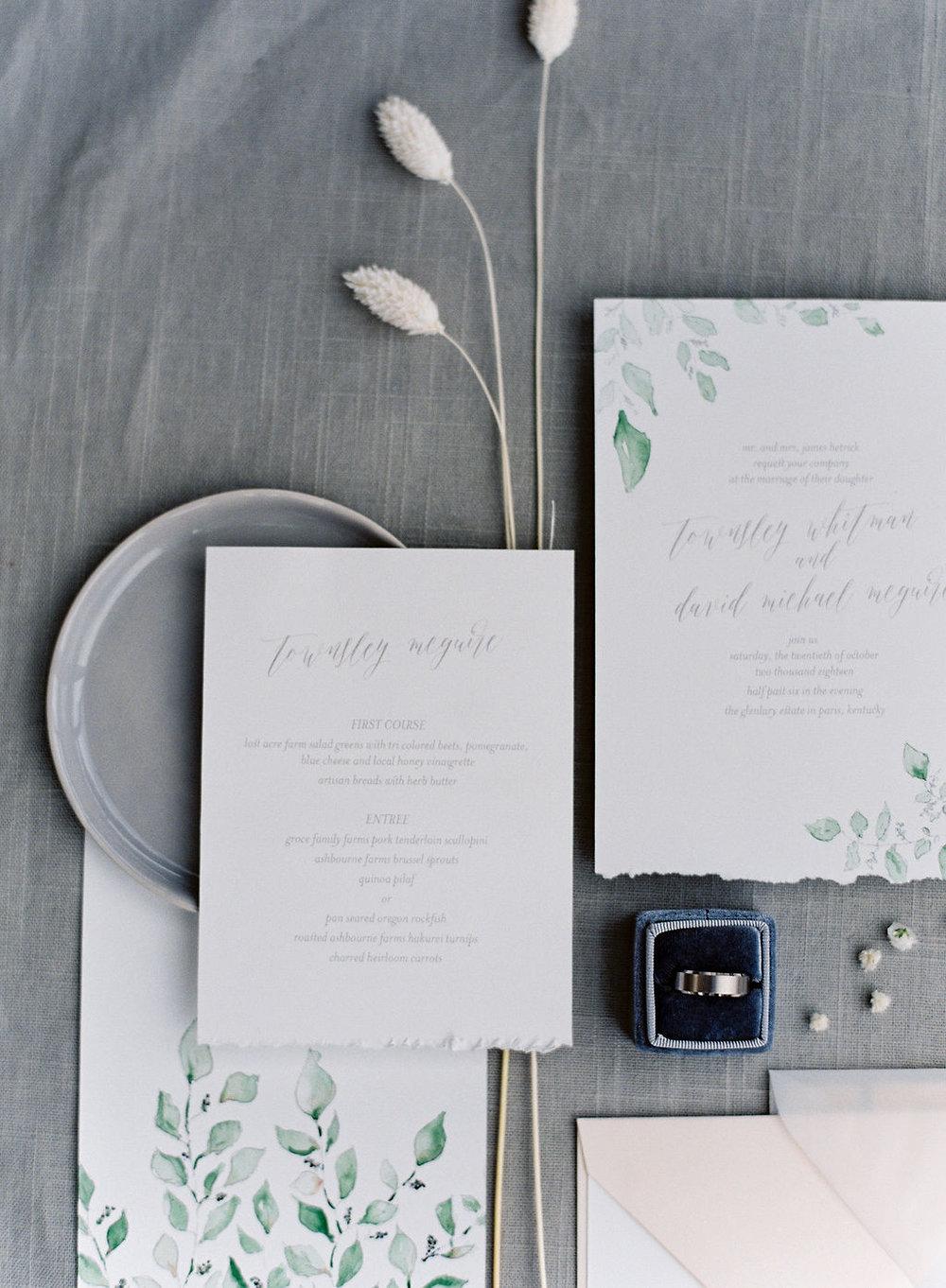 speed-art-museum-wedding-louisville-wedding-planner-invitations.jpg