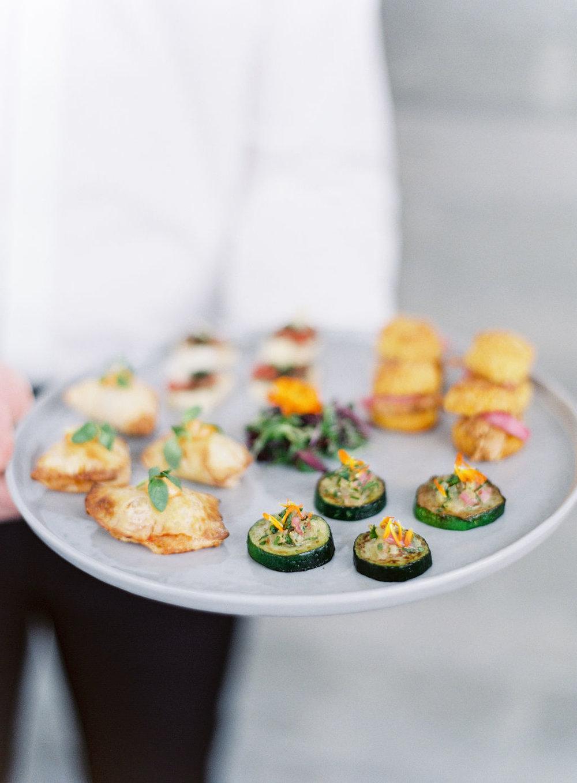 speed-art-musuem-louiswille-wedding-planner-dinner.jpg