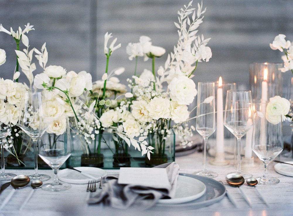 louisville-wedding-planner-jennapowers-speedmuseumss.jpg
