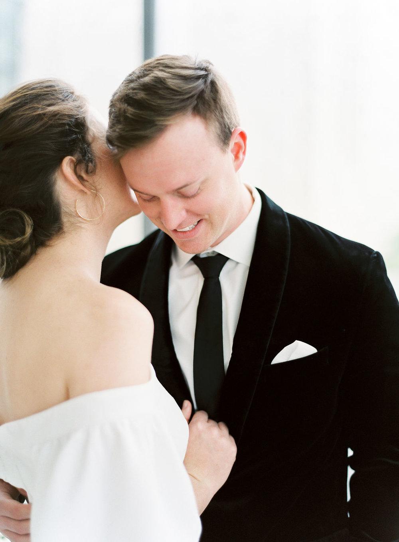 louisville-wedding-planner-speed-museum-jenna-powers.jpg