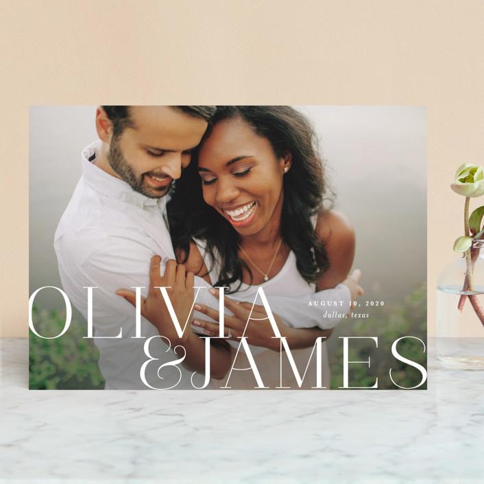 this-couple-minted-dayton-wedding-planner.jpg