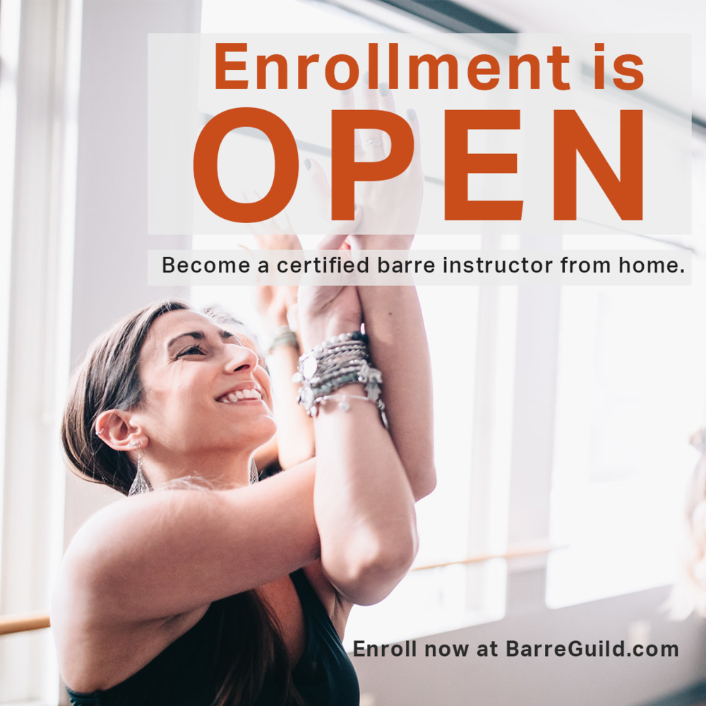 Enrollment is Open_3.png